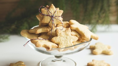 holiday-sugar-cookies-recipe