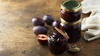 plum-butter-recipe