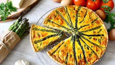 asparagus-quiche-recipe