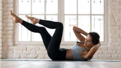 bodyweight-workout