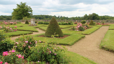 french-garden-care-guide