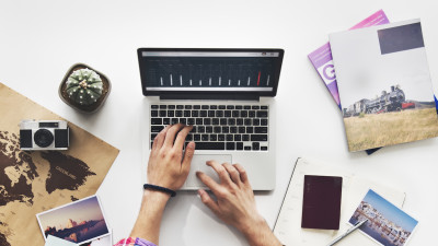 how-to-write-articles-for-magazines