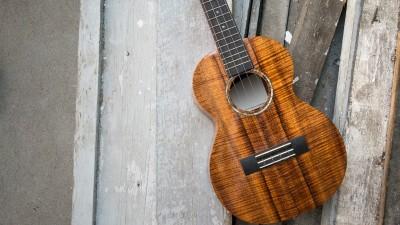 ukulele-anatomy-guide