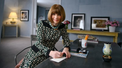 anna-wintours-tips-for-effective-leadership