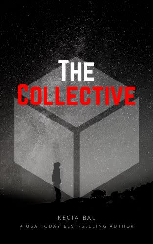 The Collective by Kecia Bal