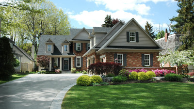 home-appraisal-process-explained