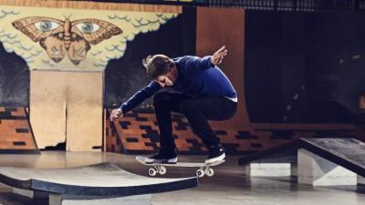 tony-hawk-skate-park-etiquette-tips