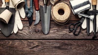 gardening-essentials-tools-for-maintaining-a-home-garden