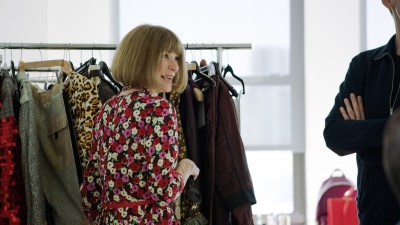 anna-wintours-tips-for-starting-a-brand