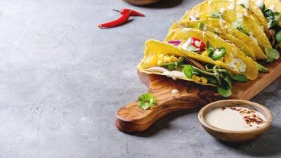 how-to-make-homemade-mexican-crema