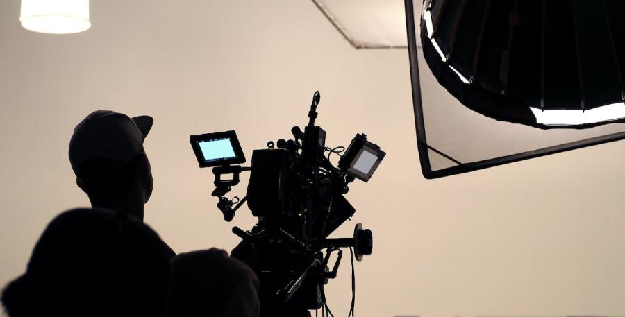 How to Become a Cameraman: Career Tips for Cameramen