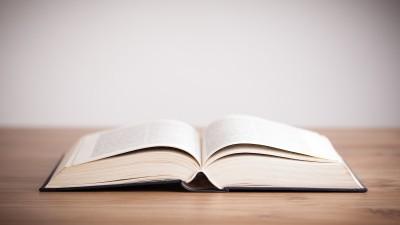 literary-minimalism-explained