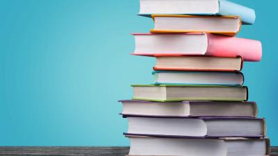 how-to-write-ya-fiction