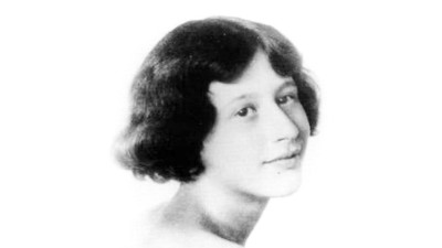 simone-weil-life-and-works