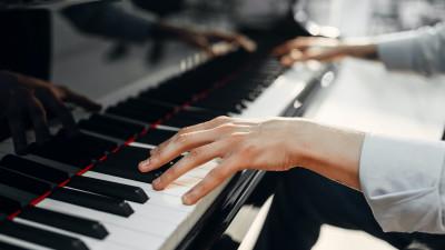 stride-piano-guide
