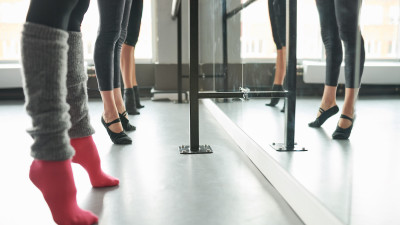 ballet-moves-for-all-skill-levels