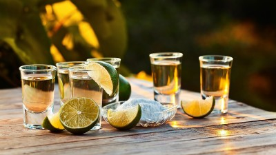a-guide-to-types-of-tequila