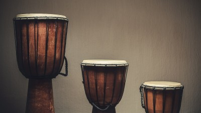 how-to-play-the-djembe