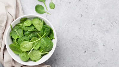 all-about-the-spinach-superfood