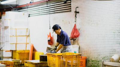 worker-economics-diminishing-return