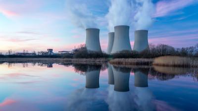 nuclear-power-explained