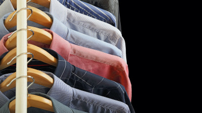types-of-shirt-collars