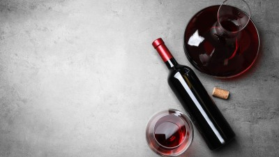 learn-about-rioja-wine