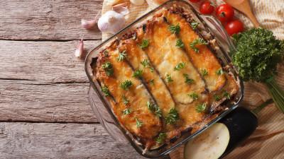 how-to-make-homemade-greek-moussaka