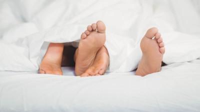 foot-fetish-ideas