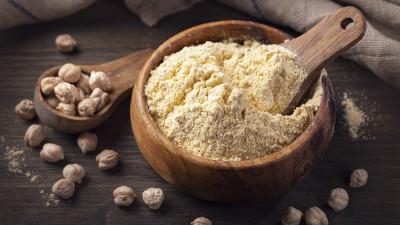 chickpea-flour-recipe