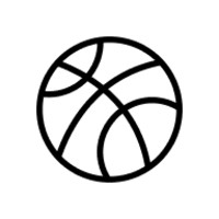 Sports & Gaming