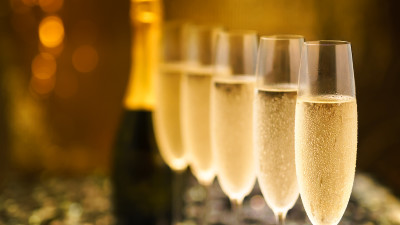 how-to-make-sparkling-wine