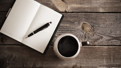 ways-to-motivate-yourself-to-write