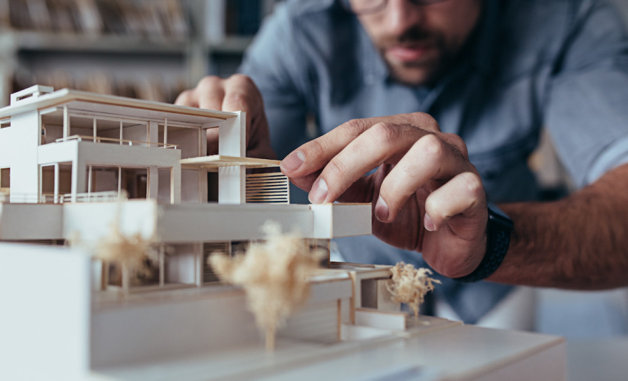 What Is an Architect? Learn What Architects Do - 2021 - MasterClass