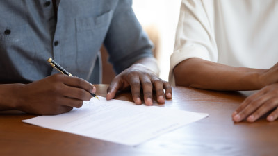what-is-joint-tenancy