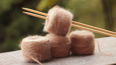 fabric-guide-what-is-mohair