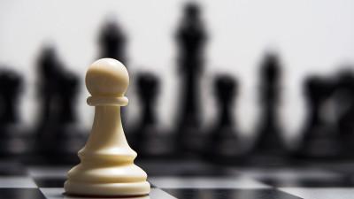 pawn-promotion-explained