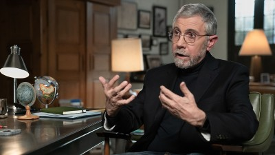 paul-krugman-on-health-care-in-the-united-states