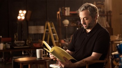 judd-apatow-shares-story-structure-tips-for-screenwriters