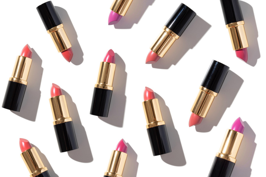 How to Choose the Right Lipstick Color for Your Skin Tone - 2020 ...