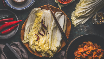 essential-ingredients-for-traditional-korean-cooking