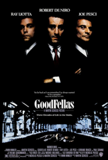 goodfellas-scorsese