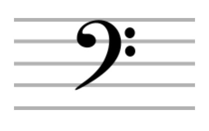 Treble Clef and Bass Clef Guide: What Are Clefs in Music? - 2021 -  MasterClass