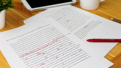 a-guide-to-copy-editing-everything