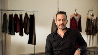 marc-jacobs-designer-life-and-work