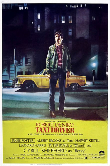 taxi-driver-scorsese