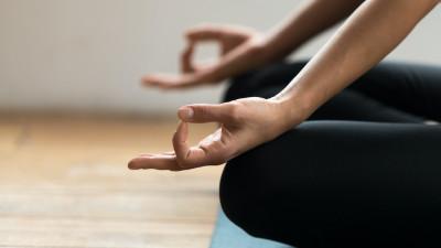 types-of-meditation-explained