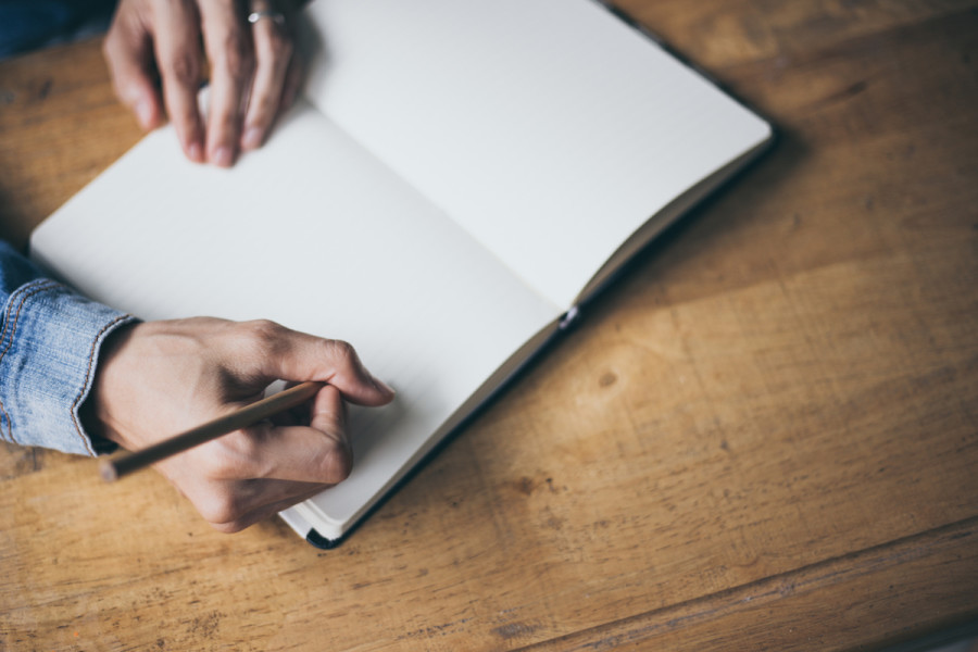 8 Tips for Improving Your Writing Style - 2021 - MasterClass