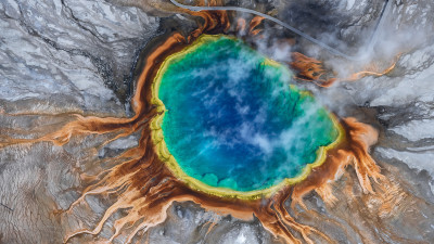 geothermal-energy-explained