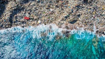 plastic-polution-facts